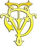 Логотип (торговая марка) ОООЭстерк Парфюм