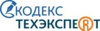 Логотип (торговая марка) Консорциум Кодекс