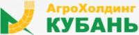Логотип (торговая марка) АгроХолдинг Кубань, управляющая компания