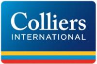 Логотип (торговая марка) Colliers International