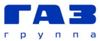 Логотип (торговая марка) ГАЗ