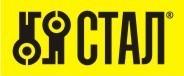 Логотип (торговая марка) Стал Н