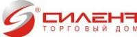 Логотип (торговая марка) ЗСД СИЛЕНА
