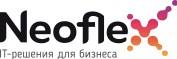 Логотип (торговая марка) Неофлекс