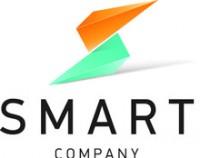 Логотип (торговая марка) ОООГК СМАРТ
