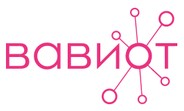 Логотип (торговая марка) Вавиот