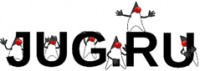 Логотип (торговая марка) JUG Ru Group