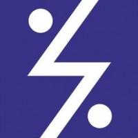 Логотип (торговая марка) ОООНПП ФОТОН
