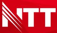 Логотип (торговая марка) АОНовые технологии в перевозках