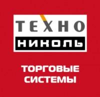 Логотип (торговая марка) ОООТорговая Сеть ТехноНИКОЛЬ