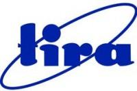 """Логотип (торговая марка) Группа промышленных компаний """"Корпорация ТИРА"""""""