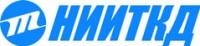Логотип (торговая марка) ОАО НИИТКД