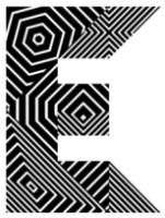 Логотип (торговая марка) Элемент, РА