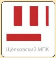 Логотип (торговая марка) Щелковский МПК