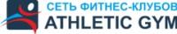 Логотип (торговая марка) ООО МДК-Фитнес