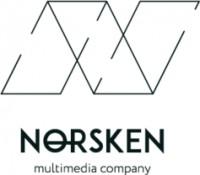Логотип (торговая марка) NORSKEN