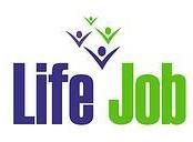 Логотип (торговая марка) ОООLife Job