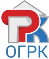 Логотип (торговая марка) ООО ОГРК-Центр