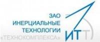 Логотип (торговая марка) АОИнерциальные технологии Технокомплекса