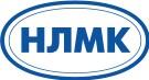 Логотип (торговая марка) Группа НЛМК