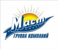 Логотип (торговая марка) ОООМАСТ