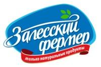 Логотип (торговая марка) ОООТД Любимое молоко