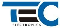 Логотип (торговая марка) ОООТЭК электроникс