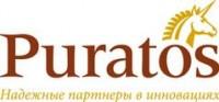 Логотип (торговая марка) Puratos
