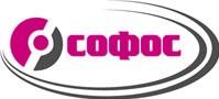 Логотип (торговая марка) АОСОФОС