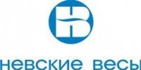 Логотип (торговая марка) ЗАО Вессервис