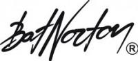 Логотип (торговая марка) Бат Нортон