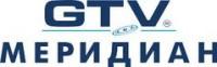 """Меридиан - официальный логотип, бренд, торговая марка компании (фирмы, организации, ИП) """"Меридиан"""" на официальном сайте отзывов сотрудников о работодателях /reviews/"""