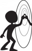 Логотип (торговая марка) ОООЭрливидео