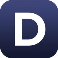 Логотип (торговая марка) DIKIDI