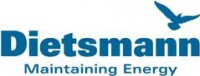 Логотип (торговая марка) АОДитсманн