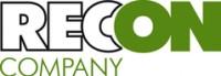 Логотип (торговая марка) Рекон Интернешнл