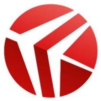 """ЗАО НПО КАСКАД - официальный логотип, бренд, торговая марка компании (фирмы, организации, ИП) """"ЗАО НПО КАСКАД"""" на официальном сайте отзывов сотрудников о работодателях www.JobInRuRegion.ru/reviews/"""