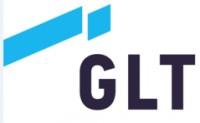 Логотип (торговая марка) GLT
