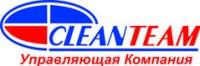 Логотип (торговая марка) Клин Тим