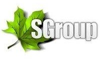 Логотип (торговая марка) ООО Service Group