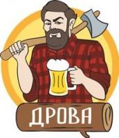 Логотип (торговая марка) ИП Осипов Е.И.