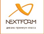 Логотип (торговая марка) ОООНекст Форм
