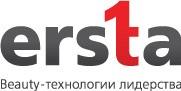 Логотип (торговая марка) Ersta