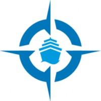 Логотип (торговая марка) ООО СПиТ