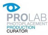 Логотип (торговая марка) ПроЛаб