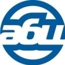 Логотип (торговая марка) Санкт-Петербургский Автобизнесцентр