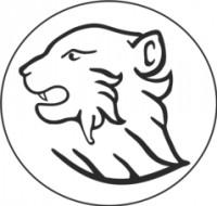 Логотип (торговая марка) ОООГруппа компаний Барс