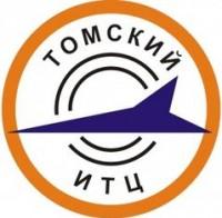 Логотип (торговая марка) ООО Томский Инженерно-технический центр