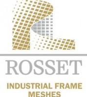 Логотип (торговая марка) ПАОКраснокамский завод металлических сеток