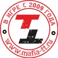 Логотип (торговая марка) Бизнес Клуб COMPASS
